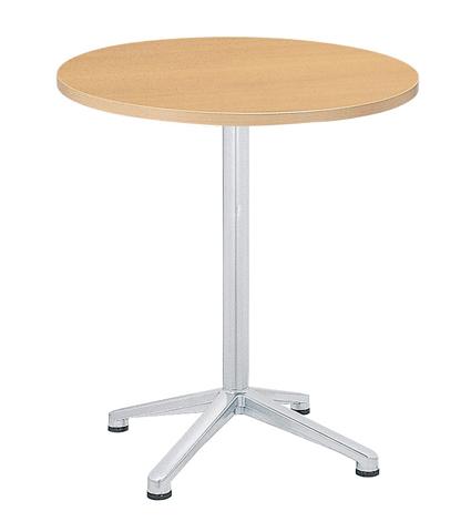 ラウンジテーブル HD-900R 学校 事務所 売れ筋商品 ルキット オフィス家具 インテリア