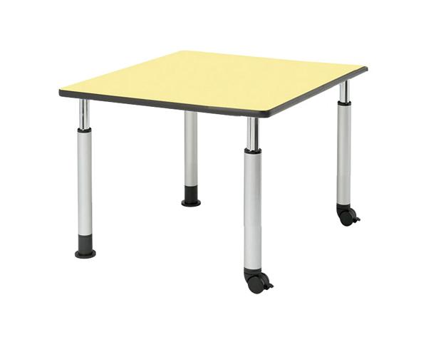 ラウンジテーブル TCC-1212K ワイド オフィス 店舗 LOOKIT オフィス家具 インテリア