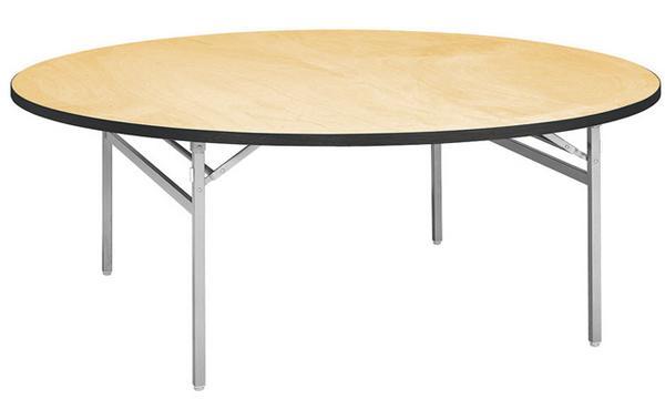 折り畳みテーブル ATS-1800R 大型 パーティー