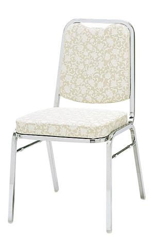 セプションチェア LC-2C 高級 人気 光沢 椅子 ルキット オフィス家具 インテリア