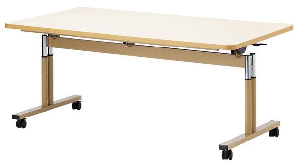 会議テーブル FIT-1690S 車イス 事務所 食事 高級 ルキット オフィス家具 インテリア