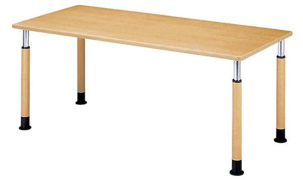 ラウンジテーブル FPS-1690K 食事 病院 福祉施設用