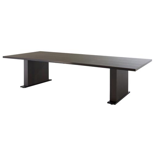 ★新品★ 会議テーブル W3200 デスク 大型 高級 会議 BNX-3212 ルキット オフィス家具 インテリア