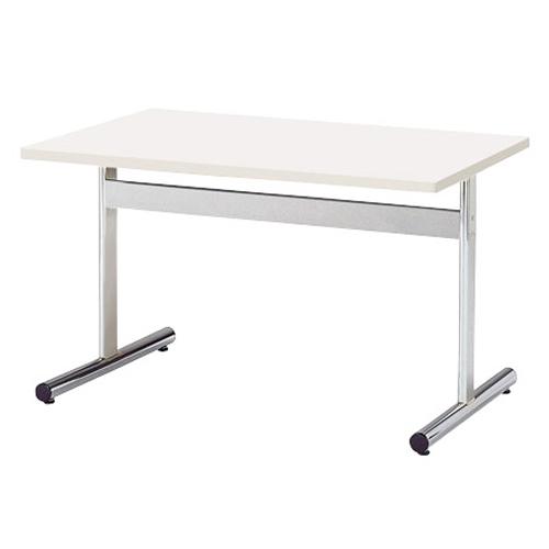 ダイニングテーブル 1275 ミーティング 施設 DCR-1275 LOOKIT オフィス家具 インテリア