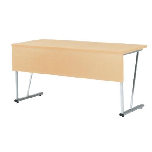 【最大1万円クーポン3/21 20:00~3/28 1:59】会議テーブル 幅1500mm ミーティングテーブル 組み合わせテーブル オフィス 会議 オフィステーブル オフィス家具 テーブル 角型テーブル EZY-6015
