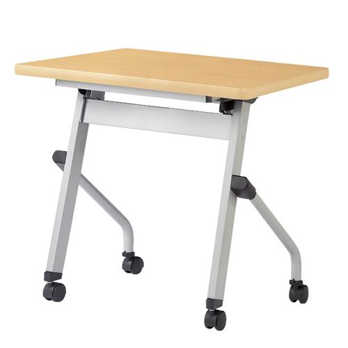 ★新品★ フォールディングテーブル 7550 幕板付 HFC-7550P