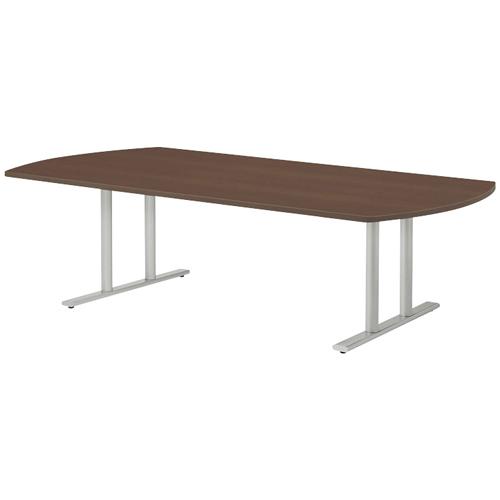 ★新品★ 会議テーブル 会議室 応接室 大型テーブル NBG-3212B