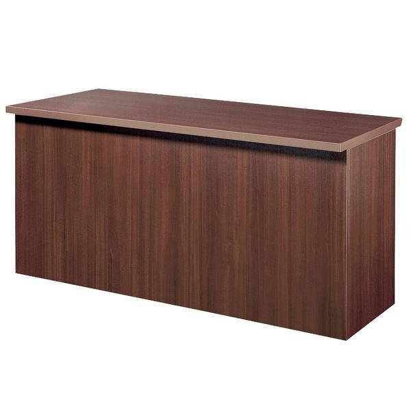 ★新品★ 会議テーブル W1600 セミナー 打ち合せ YFM-6016 ルキット オフィス家具 インテリア