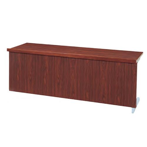 会議テーブル 幅1800mm 日本製 オフィス用品 会議用机 平デスク 組み合わせテーブル シリーズ 会議室 ミーティングテーブル YKD-6018 ルキット オフィス家具 インテリア