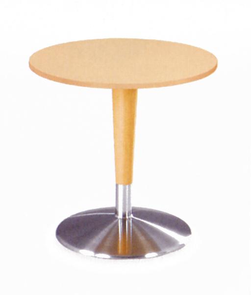 ラウンジテーブル カフェ 喫茶店 カウンターテーブル 机 HQ-750R