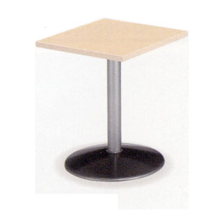 【最大1万円クーポン3/28 1:59まで】ラウンジテーブル 角型 四角形 正方形 天板 机 つくえ LOOKIT オフィス家具 インテリア