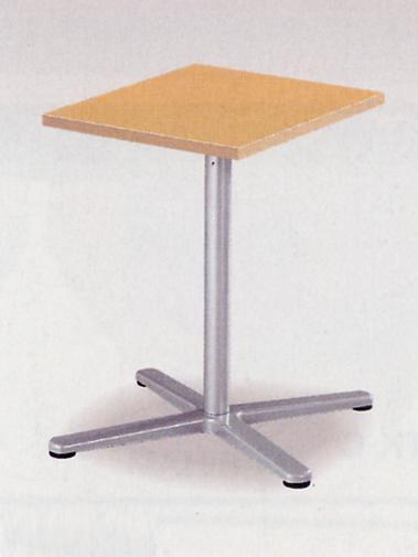 ラウンジテーブル オフィス SOHO リビングスペース 用 HV-0707K
