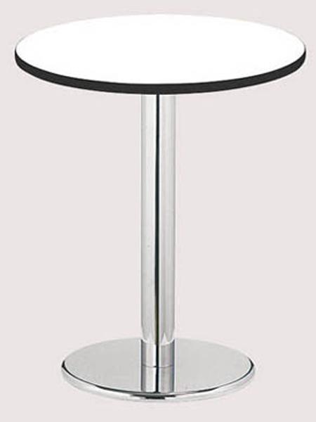 ラウンジテーブル カウンターテーブル カフェ バー 机 HW-600MR LOOKIT オフィス家具 インテリア