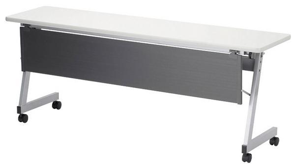 フォールディングテーブル LFZ-1845P 売れ筋 長机 LOOKIT オフィス家具 インテリア