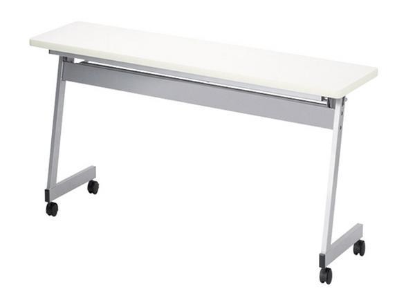 フォールディングテーブル LFZ-1545 研修 セミナー LOOKIT オフィス家具 インテリア