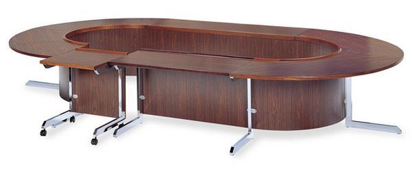 ★新品★ ミーティングスペースセット YKD-6000S オフィス用 LOOKIT オフィス家具 インテリア