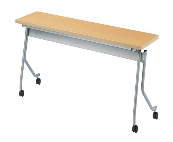 フォールディングテーブル LSY-1545 ミーティング ルキット オフィス家具 インテリア