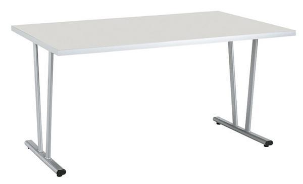 ★新品★ 会議テーブル CDD-1275 ミーティングテーブル 激安 ルキット オフィス家具 インテリア