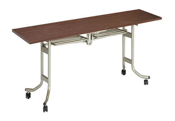 フライトテーブル OS-1560 ミーティングテーブル LOOKIT オフィス家具 インテリア
