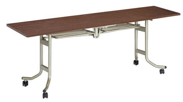 フライトテーブル OS-1875 公共施設 オフィス 学校 LOOKIT オフィス家具 インテリア