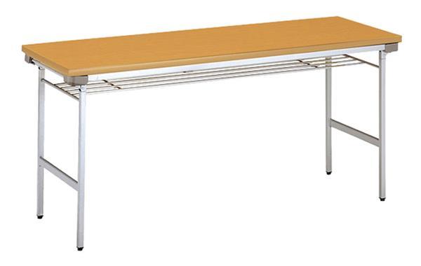 折り畳み会議テーブル KU-1560A 打ち合わせ 事務所