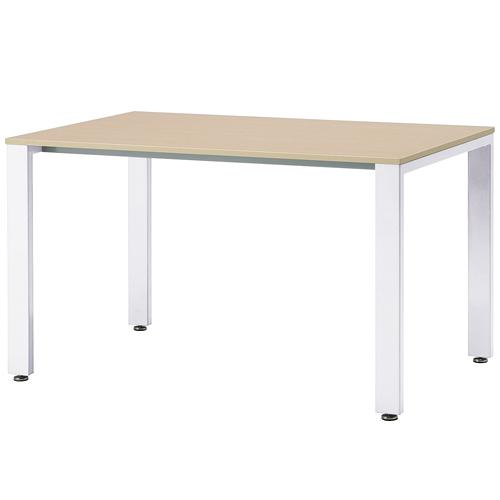 ★新品★ ミーティングテーブル W1200mm 打合せ用 UTS-W1275