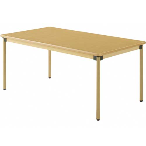 ★60%OFF★ ダイニングテーブル UFT-KA1690 ナチュラル デスク