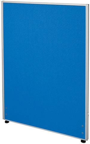 ★63%OFF★ 自立パーテーション Z-1606C-OSL 600mm スクリーン ルキット オフィス家具 インテリア