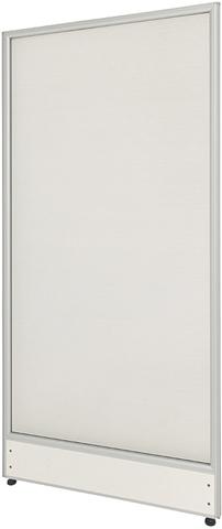★63%OFF★ パーテーション Z-1609PC パーティション 半透明 板