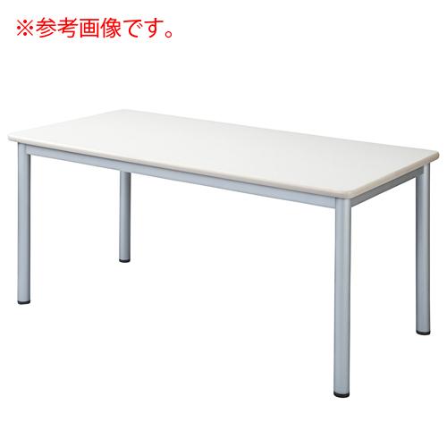 ミーティングテーブル W1500mm D900mm TL-1590