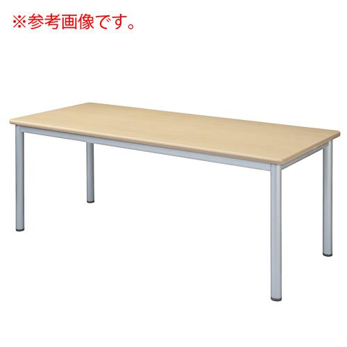 ミーティングテーブル W1800mm D900mm TL-1890 ルキット オフィス家具 インテリア