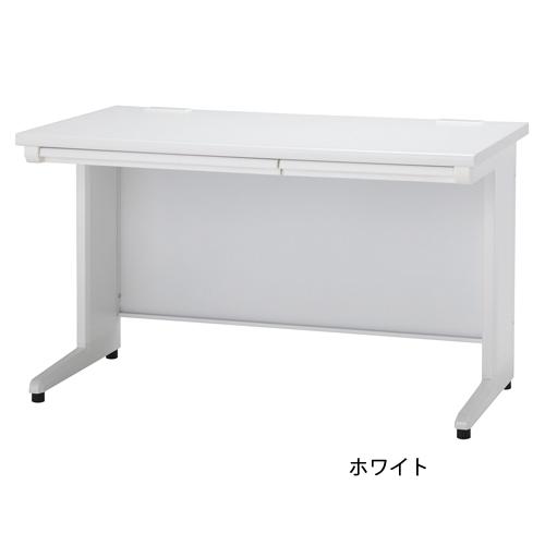 ★新品★ 平机 W120cm オフィス デスク 事務机 ODH-127 LOOKIT オフィス家具 インテリア