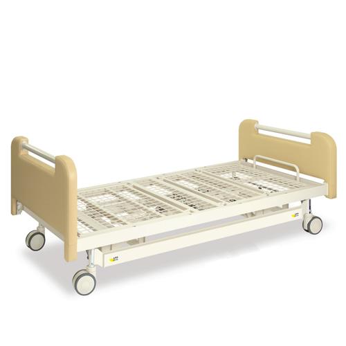 電動ベッド ベッド 介護ベッド リハビリ TB-1168 送料無料 ルキット オフィス家具 インテリア