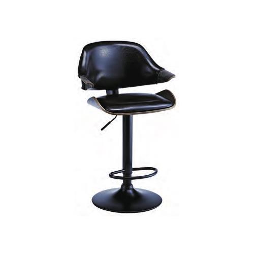 【4月9日20:00~16日1:59まで最大1万円OFFクーポン配布】 【法人限定】 カウンターチェア 合成皮革張り 固定脚 ハイスツールチェア 高さ調節スツール ハイチェア オフィス家具 店舗用チェア 椅子 チェア MYIN-J2900