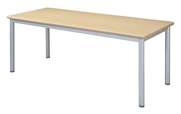 ミーティングテーブル オフィス家具 会社用 TL-1875 ルキット オフィス家具 インテリア