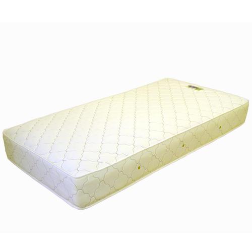ポケットコイルマットレス ダブル 108507D ベッド LOOKIT オフィス家具 インテリア