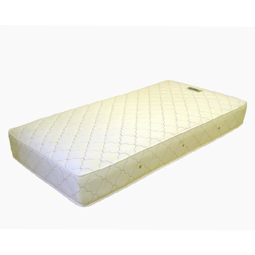 ポケットコイルマットレス ダブル 108587D ベッド