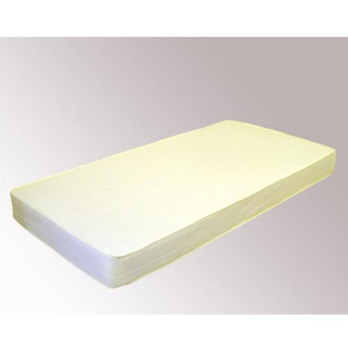 ロング マットレス セミシングル 108165LSS ベッド