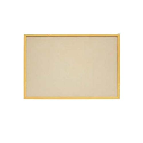 【1月9日20:00~16日1:59まで最大1万円OFFクーポン配布】 掲示板 木目調 木製 木枠 ホワイトボード 無地 ポスター 広告 オフィス 案内板 掲示板 黒板 掲示物 学校 施設 カフェ メニュー パネル ピンタイプ CHA-1227