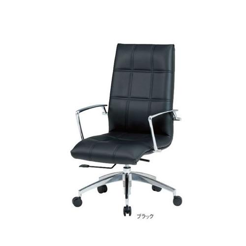 グゼクティブチェア 高級チェア 役員チェア デスクチェア 合成皮革張りチェア オフィス 事務所 おしゃれ 高級 チェア 椅子 オフィス家具 FTX-18