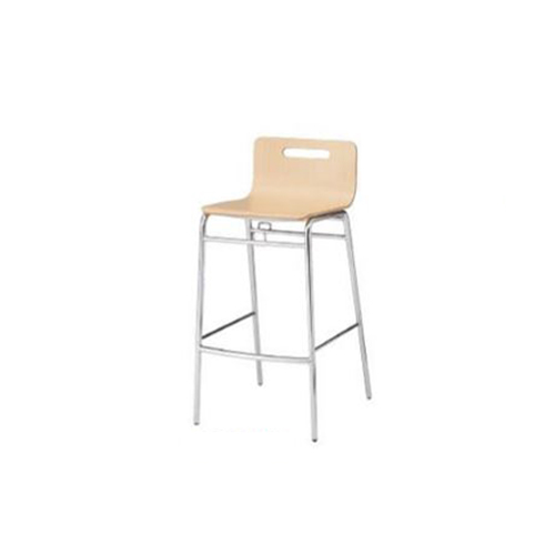 【4月9日20:00~16日1:59まで最大1万円OFFクーポン配布】 カウンターチェア ハイチェア ハイタイプチェア ミーティングスペース ロビー リフレッシュスペース 休憩スペース チェア 椅子 おしゃれ VCC-001