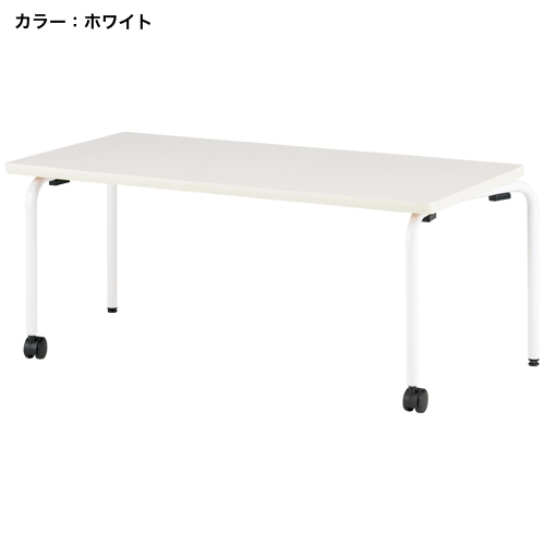 キッズテーブル 角型 W1200mm 保育園 子供用 JR-1260 ルキット オフィス家具 インテリア