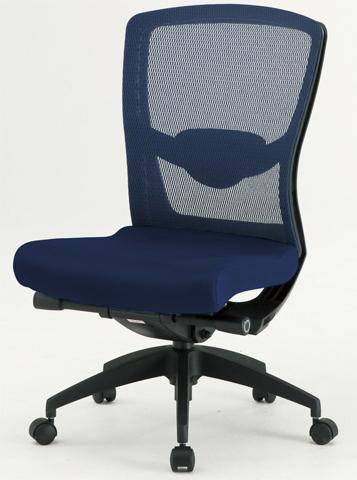 チェア FCM-8 ロッキング 椅子 会議 デスク 机 いす