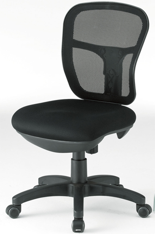 【6月3日9:59まで最大5千円OFFクーポン配布】チェア CF-2M 回転イス 事務用 会議用 作業用 椅子