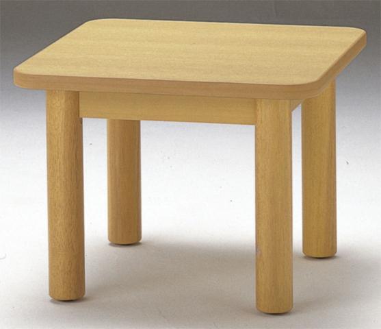 サイドテーブル FKT-66 ラウンジテーブル テラス