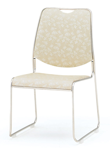 レセプションチェア 宴会 椅子 チェア ホテル RC-13