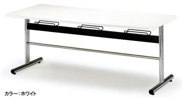 食堂テーブル DA-1875 ダイニング 椅子掛け式 イス