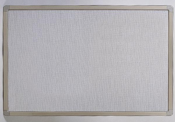 掲示板 YFM912 縦向き 横向き兼用 チラシ ポスター
