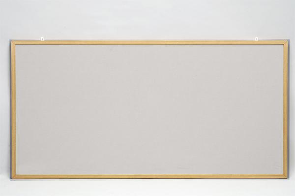 掲示板 MOKU-Y918 店舗案内 業務連絡 ポスター