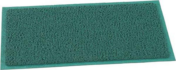 防塵マット MR-139-246 カラフル シンプル 泥落とし